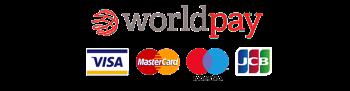 kissclipart-worldpay-card-logo-clipart-worldpay-logo-credit-ca-602713e799dbfa51